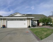 5833     Holmby Court, Cypress image