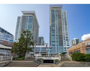 908 Quayside Drive Unit 3008, New Westminster image
