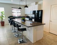 14283     Pampas Court, Victorville image
