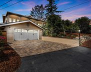 732 Lakemead Way, Redwood City image