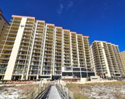 24230 Perdido Beach Blvd Unit 3101, Orange Beach image