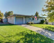 3276 Hildale Avenue, Oroville image