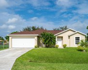 425 SW Meadow Terrace, Port Saint Lucie image