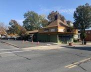 497 Belmont Ave, Springfield image