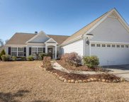 2775 Coopers Ct., Myrtle Beach image