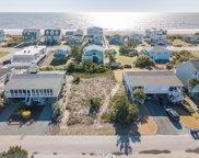 301 Brunswick Avenue W, Holden Beach image