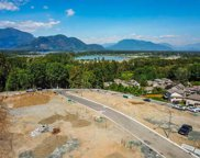 43925 Chilliwack Mountain Road Unit 12, Chilliwack image