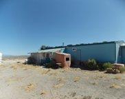 16688 County Road Rr 8s, Alamosa image
