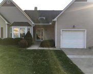 4320 S Milton Drive, Independence image