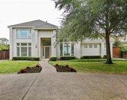 4361 Middleton Road, Dallas image