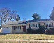 4 Rosewood Drive, Milltown NJ 08850, 1211 - Milltown image