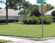 2128 Waweep Court, Sarasota image