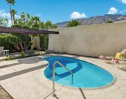 1104 E Casa Verde Way, Palm Springs image