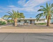5440 E Butte Street, Mesa image