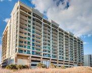 603 S Ocean Blvd. Unit 516, North Myrtle Beach image