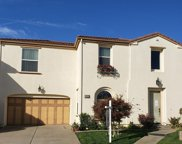 4322  Mount Kisco Way, Rancho Cordova image