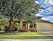 4148 Rolling Hill, Titusville image