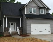 104 Shean Drive, Archdale image