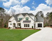 2105 Seth  Drive Unit #7, Weddington image