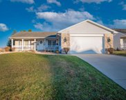970 Driftwood Trail, Crown Point image