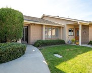 8855 Sutter Circle Unit #517-D, Huntington Beach image