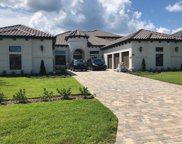 1228 Castlehawk Lane, Ormond Beach image