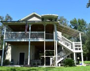 570 NW N WHITEWATER TRAIL, Mayo image