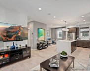 4210 Mission Ranch Way, Oceanside image