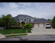 1619 E Cotswold Cir, Cottonwood Heights image