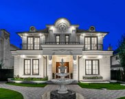 1125 W 42nd Avenue, Vancouver image