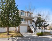 306 E Hidden Garden Ln, South Salt Lake image