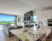 1604     Legaye Drive, Cardiff-by-the-Sea image