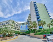 1105 S Ocean Blvd. Unit 706, Myrtle Beach image