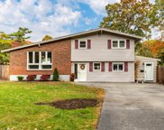2 BRIARWOOD AVENUE, Peabody, Massachusetts image