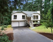 16711 NE 139th Place, Woodinville image