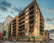 625 West Jackson Boulevard Unit 202, Chicago image