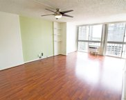 475 Atkinson Drive Unit 1006, Honolulu image