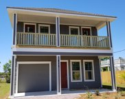 215 16th Street, Panama City Beach image