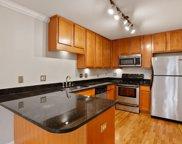 3150 Excelsior Boulevard Unit #403, Minneapolis image