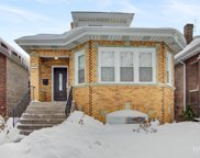 7867 W Sunset Drive, Elmwood Park image