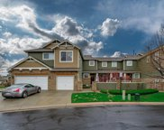 2550 Winding River Drive Unit A3, Broomfield image