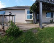 322 Fall Dr, Kyle image