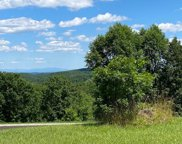 113 Highland Reserve Way, Kingston image