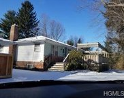 1380 Route 82, call Listing Agent image