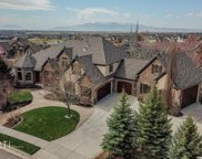 12363 Timberline Dr, Highland image