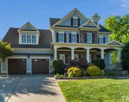 2815 Country Charm Road, Raleigh image