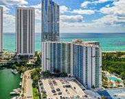 100 Bayview Dr Unit #2029, Sunny Isles Beach image
