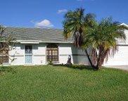 1602 SE Emporia Court, Port Saint Lucie image
