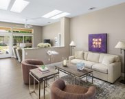78459 Yucca Blossom Drive, Palm Desert image