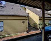 2520 S 317th St Unit 203, Federal Way image